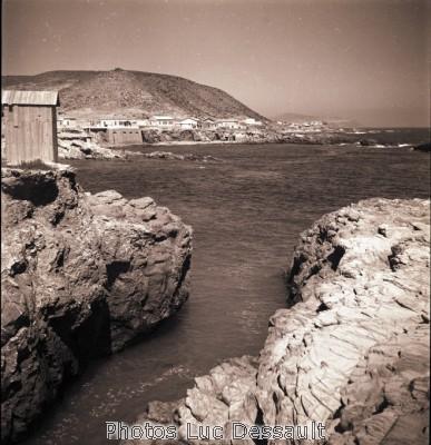 Photos historiques d 39 alg rie historical pictures from algeria - Maison au bord de la voie ferree ...