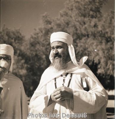 صور لأدرار قديماً قبل الإستقلال B049-6x6-1200-00069.