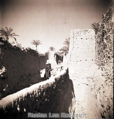 صور لأدرار قديماً قبل الإستقلال B049-6x6-1200-00072.