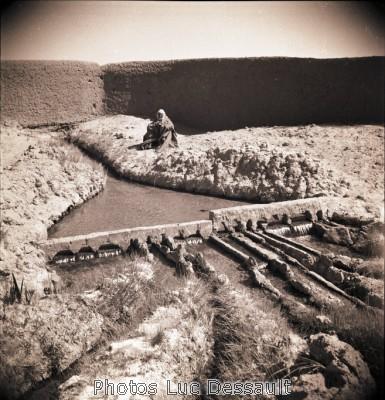 صور لأدرار قديماً قبل الإستقلال B049-6x6-1200-00073.