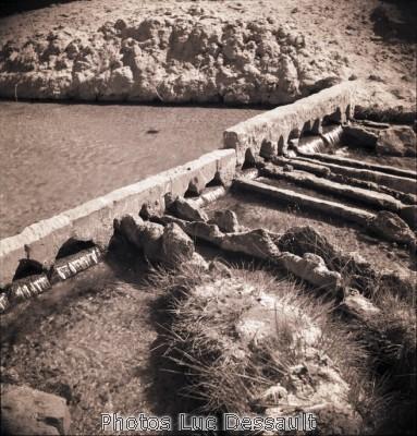 صور لأدرار قديماً قبل الإستقلال B049-6x6-1200-00075.