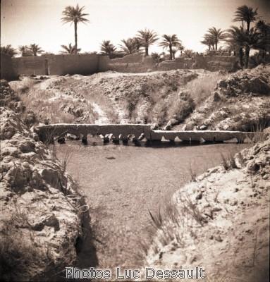 صور لأدرار قديماً قبل الإستقلال B049-6x6-1200-00076.