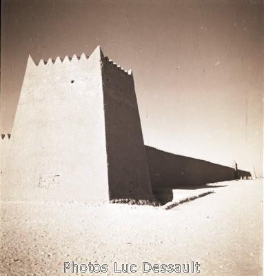 صور لأدرار قديماً قبل الإستقلال B049-6x6-1200-00081.