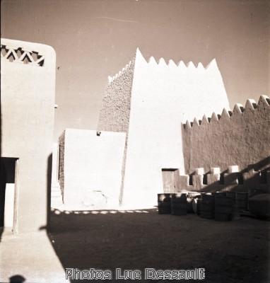 صور لأدرار قديماً قبل الإستقلال B049-6x6-1200-00082.