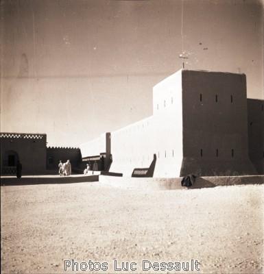 صور لأدرار قديماً قبل الإستقلال B049-6x6-1200-00083.