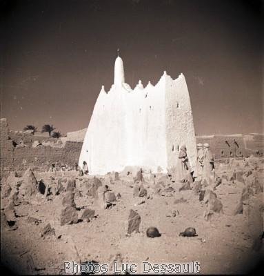 صور لأدرار قديماً قبل الإستقلال B049-6x6-1200-00084.