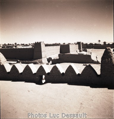 صور لأدرار قديماً قبل الإستقلال B049-6x6-1200-00085.