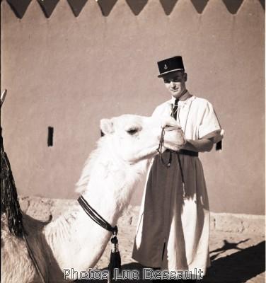 صور لأدرار قديماً قبل الإستقلال B049-6x6-1200-00086.