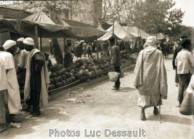 Rencontre femme musulmane en algerie